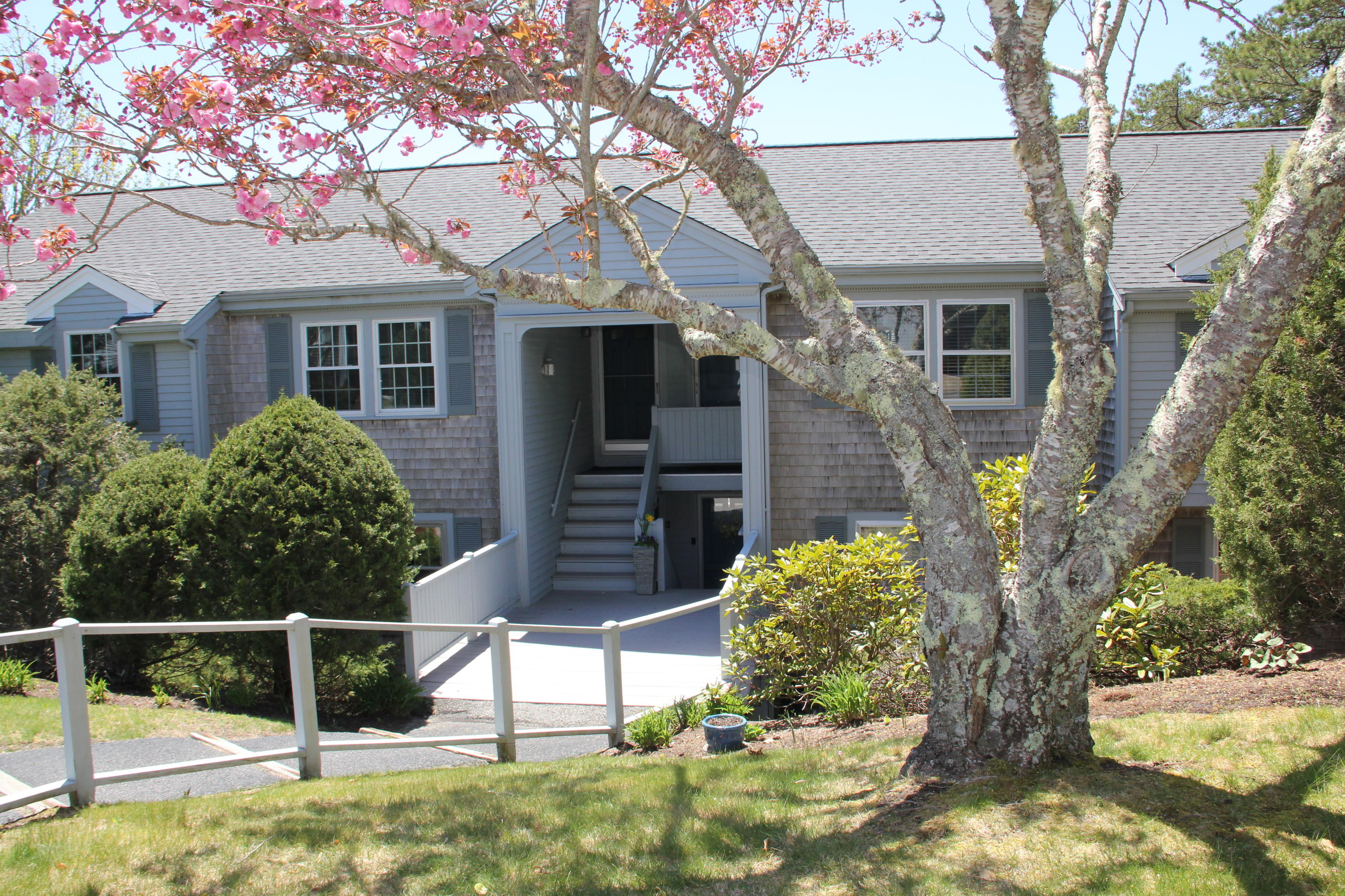 409 Orleans Road, North Chatham MA, 02650 sales details