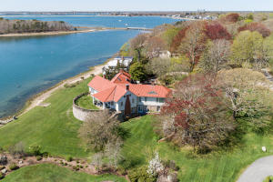 12 Briarwood Lane, Monument Beach, MA 02553