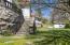 12 Briarwood Lane, Monument Beach, MA 02553