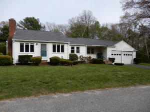 37 Franklin Avenue, Hyannis, MA 02601