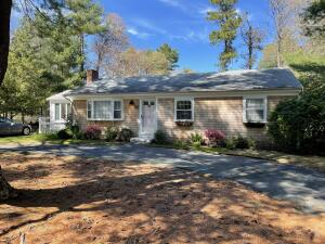 103 Donegal Circle, Centerville, MA 02632