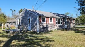 28 Theater Colony Road, South Yarmouth, MA 02664