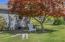 76 Hay Road, Eastham, MA 02642