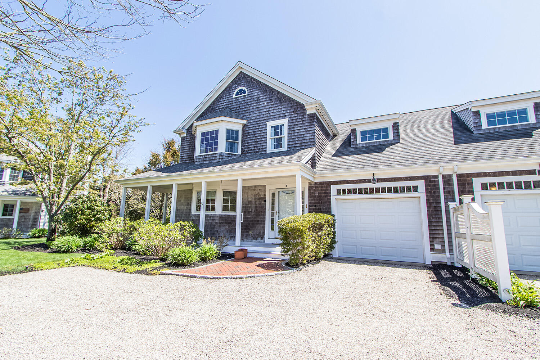 8 Ridge Cove Lane, Chatham MA, 02633 sales details