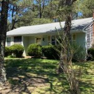 48 Browning Avenue, South Yarmouth, MA 02664