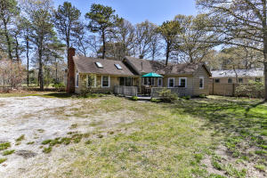 47 Mattakese Road, West Yarmouth, MA 02673