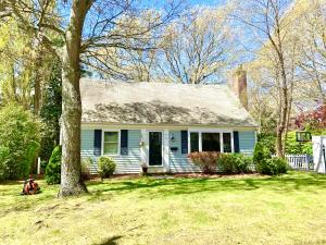 27 Witchwood Road, South Yarmouth, MA 02664