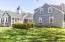 90 Sweetbriar Drive, Chatham, MA 02633