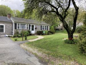 18 Route 137, Harwich, MA 02645