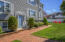 30 Union Wharf Road, 6, Dennis, MA 02639
