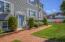 30 Union Wharf Road, 5, Dennis, MA 02639