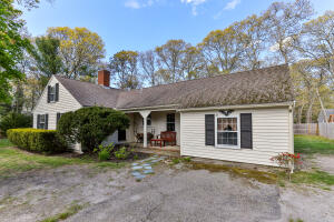 46 Old Bass River Road, South Dennis, MA 02660