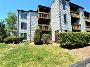 36 Old Colony Way, 10, Orleans, MA 02653