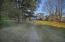 11 Howland Lane, West Barnstable, MA 02668