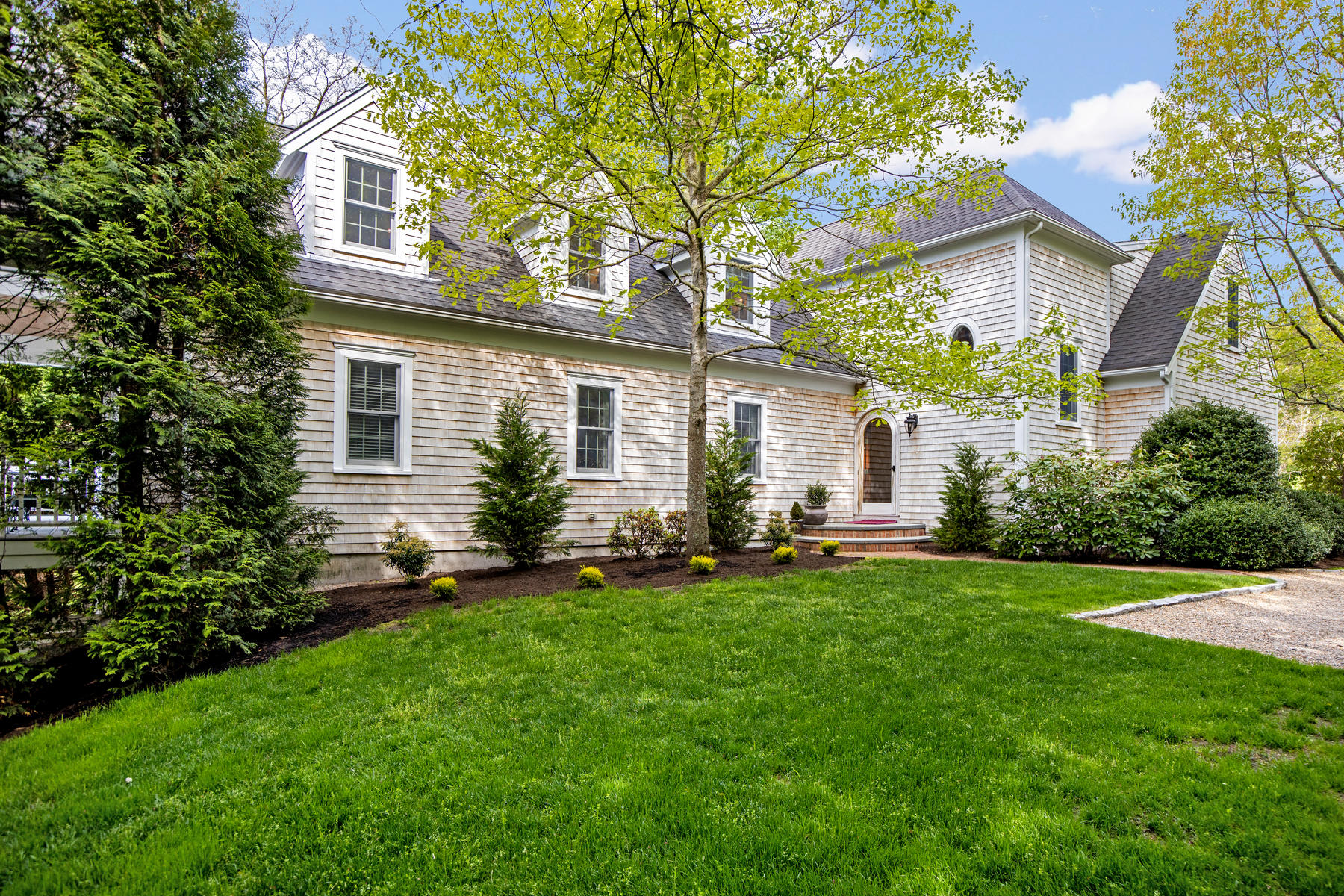 36 Cahoon Road, Brewster MA, 02631 sales details