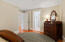 39 Homestead Lane, Chatham, MA 02633