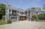 12 Fire Station Road, Osterville, MA 02655