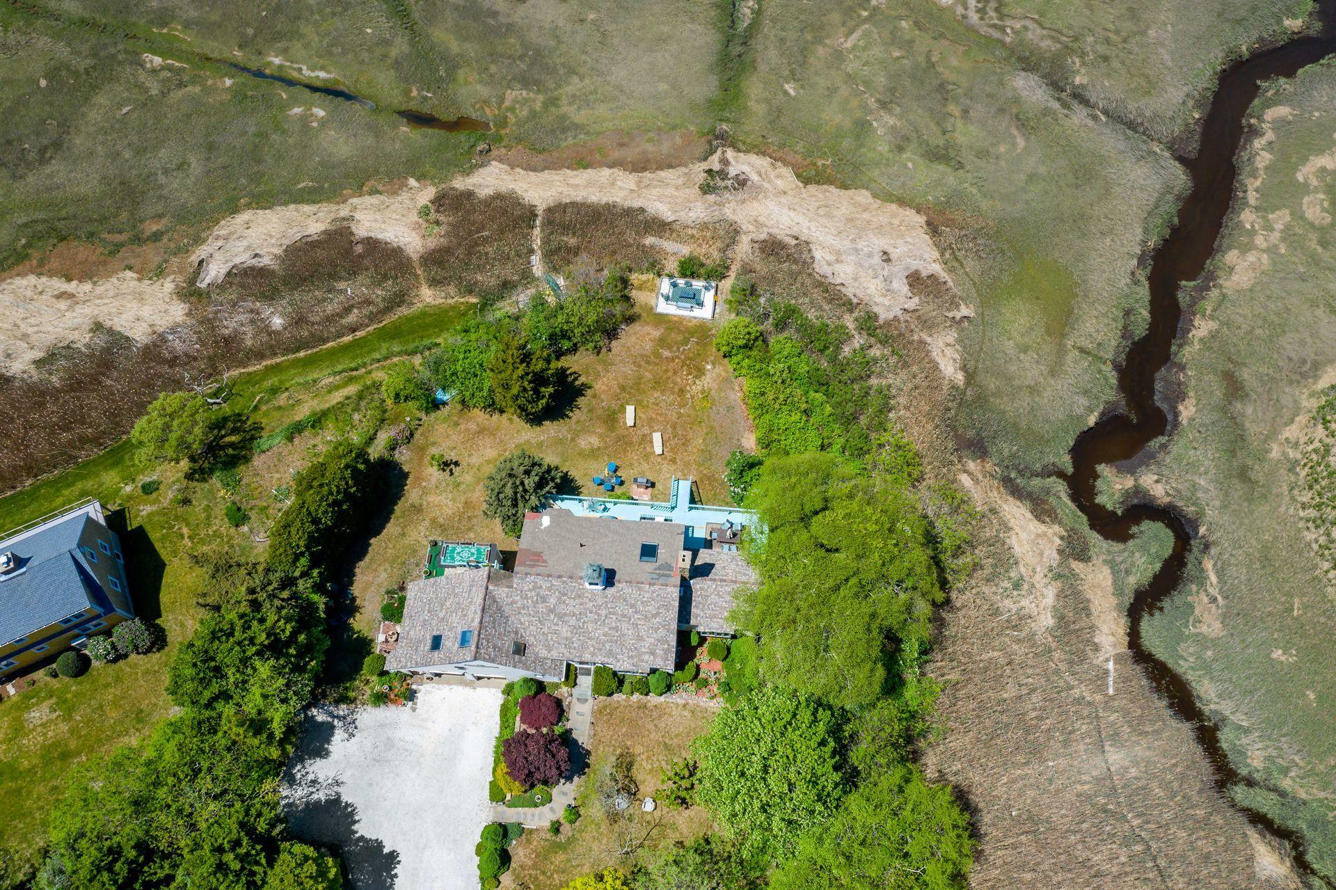 28 mallard drive orleans ma 02653 property image 6