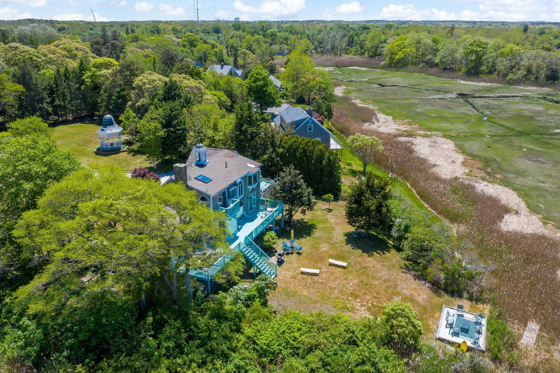 28 mallard drive orleans ma 02653 property image 35