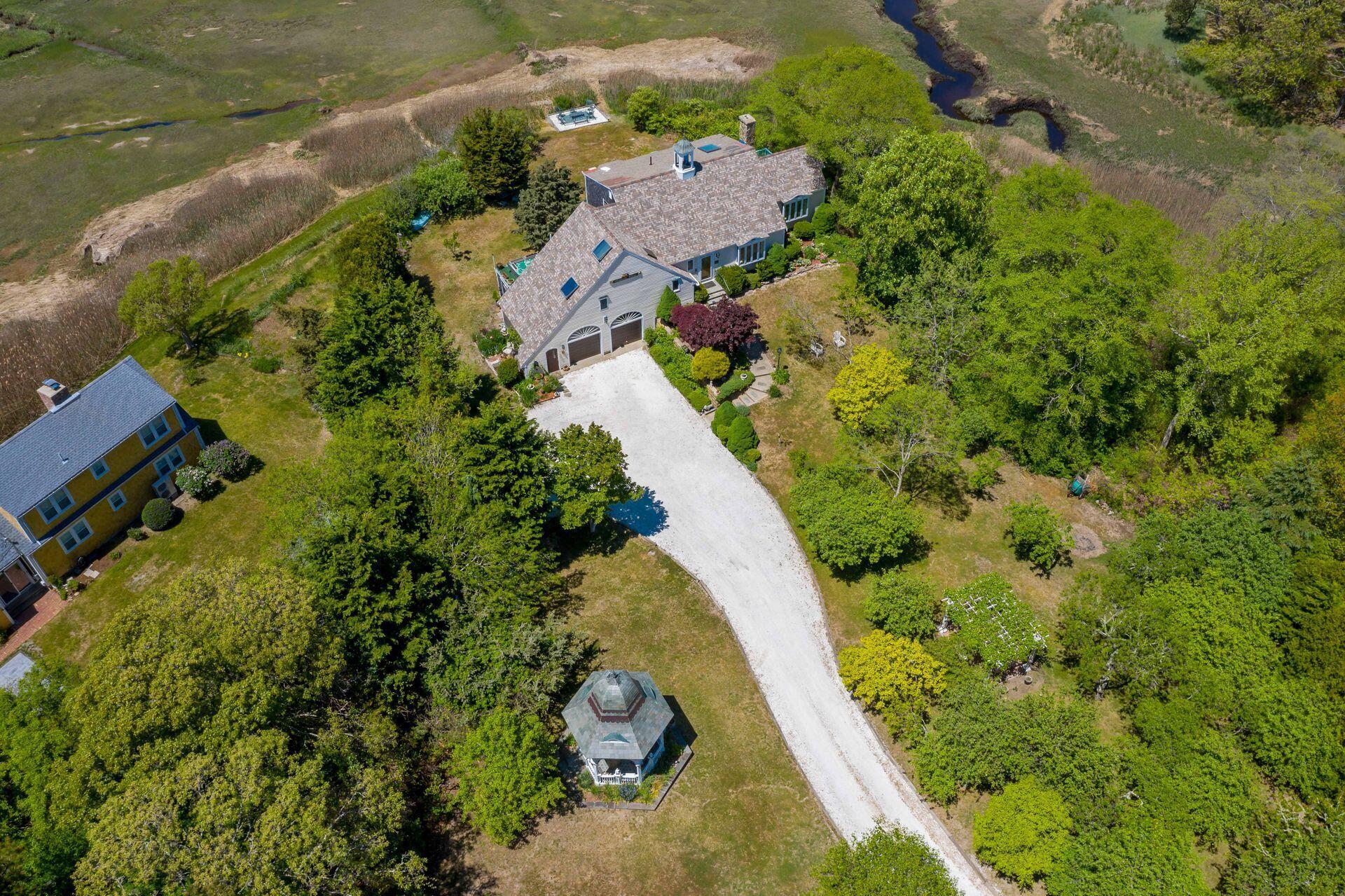 28 mallard drive orleans ma 02653 property image 40