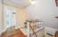 181 Sea Street, Hyannis, MA 02601
