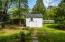 25 Pine Street, South Dennis, MA 02660