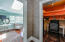 167 Old Main Street, South Yarmouth, MA 02664