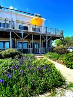 501 Commercial Street, U17, Provincetown, MA 02657