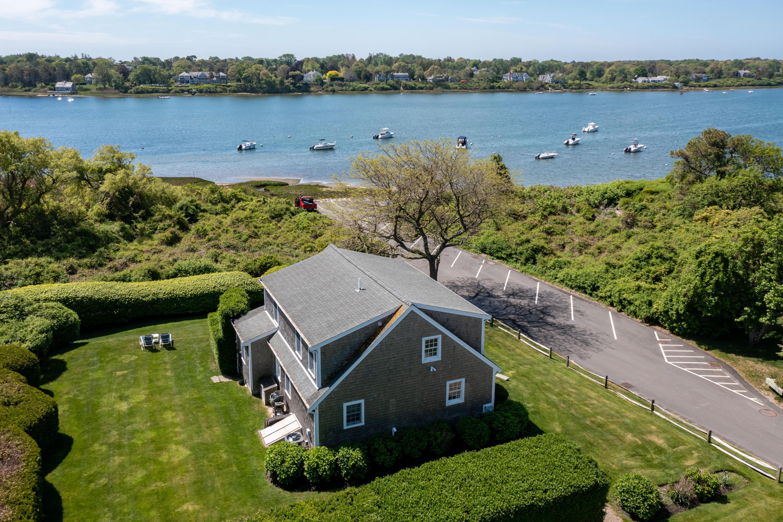 121 Oyster Pond Furlong Chatham Photo 3