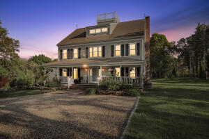 1753 Route 6A, East Dennis, MA 02641