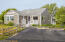 89 Acres Avenue, West Yarmouth, MA 02673