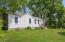 529 Quaker Road, North Falmouth, MA 02556