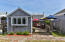 963 Commercial Street, Unit 26, Provincetown, MA 02657