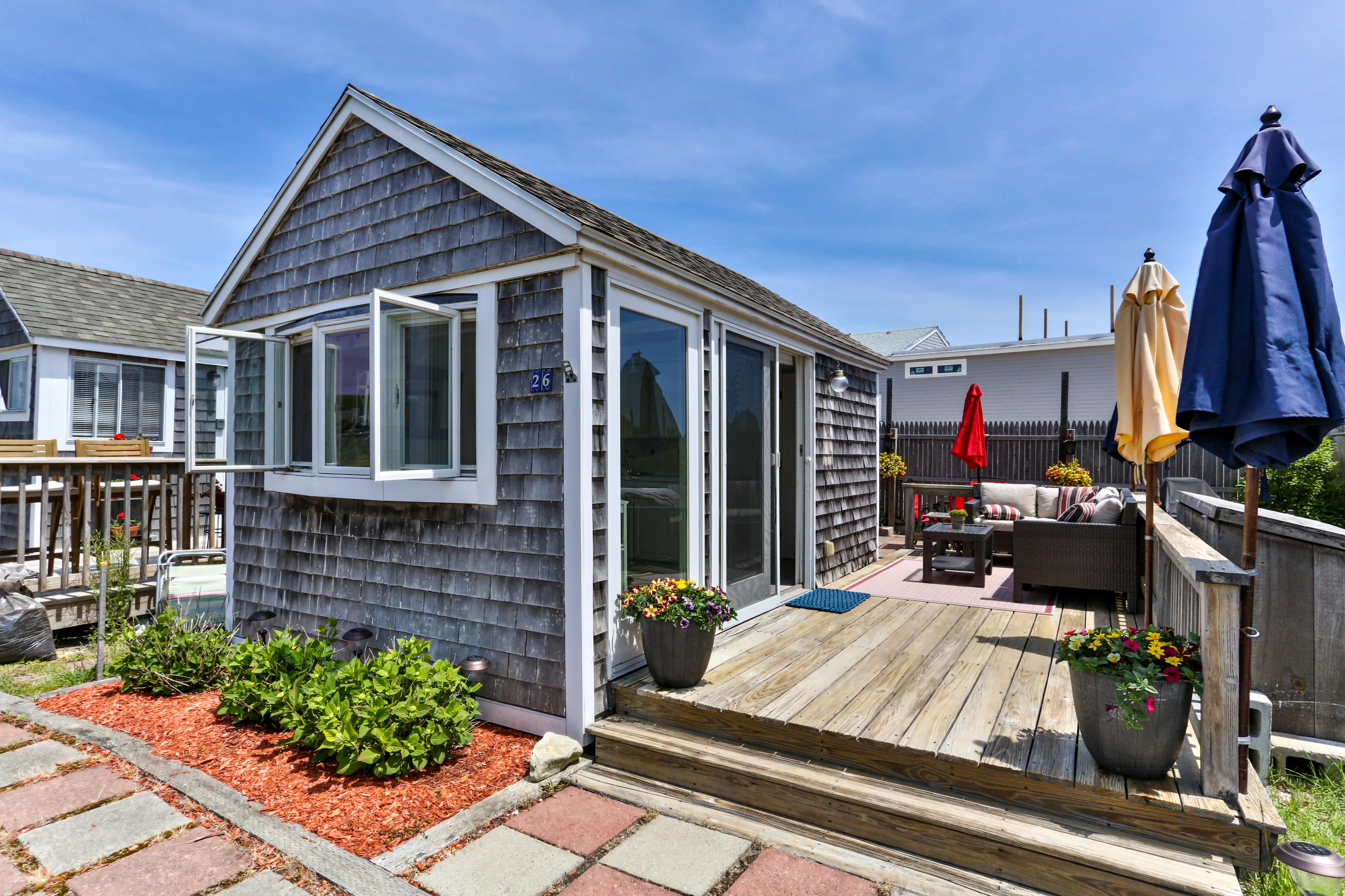 963 Commercial Street 26, Provincetown, MA 02657