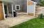 248 Camp Street, M2, West Yarmouth, MA 02673