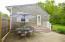 136 Hathaway Road, Acushnet, MA 02743