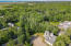 134 Route 6A, Yarmouth Port, MA 02675
