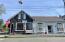 85 Wachusett Avenue, Hyannis, MA 02601