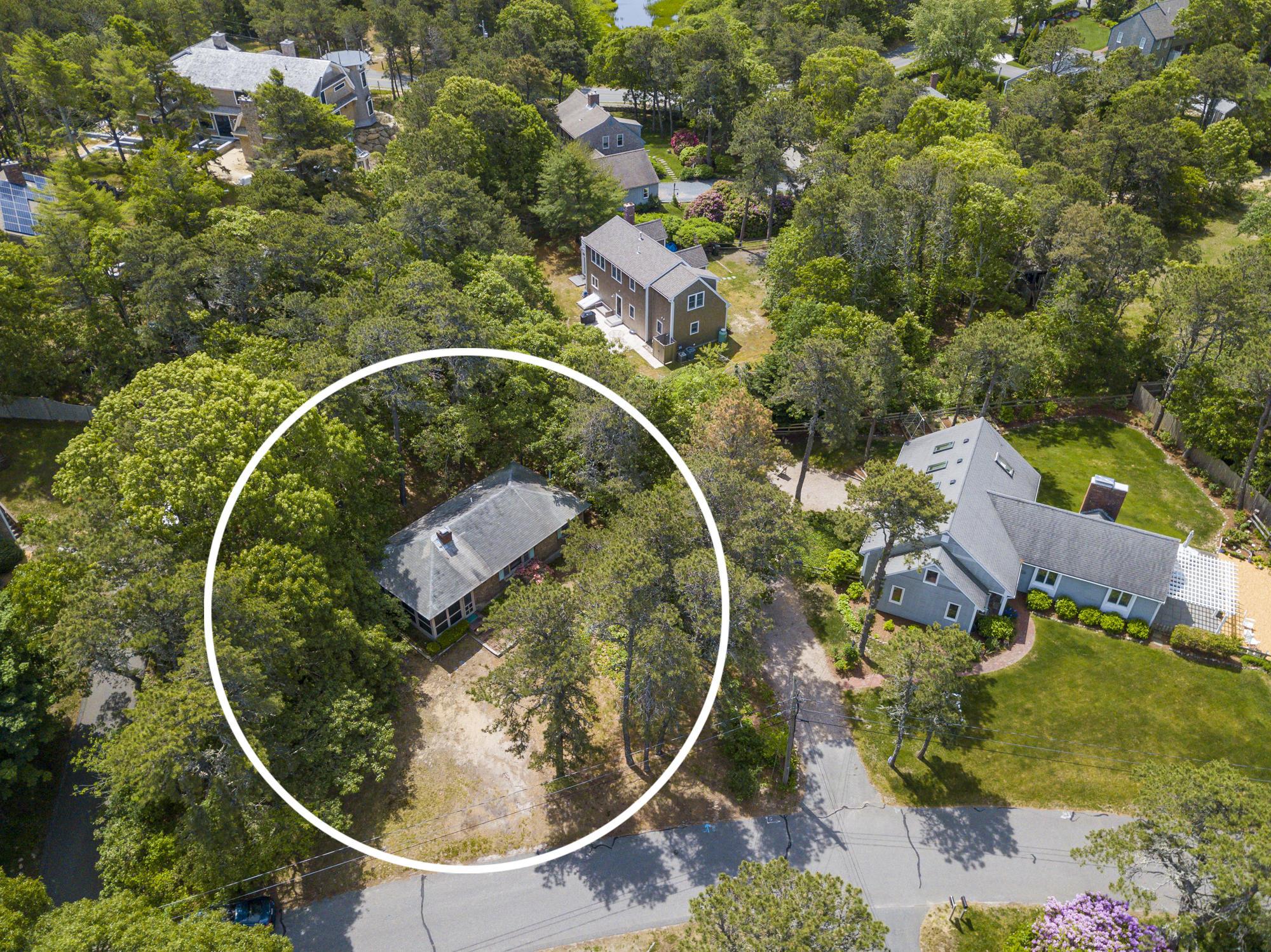 117 Bucks Creek Road, Chatham MA, 02633 - slide 31