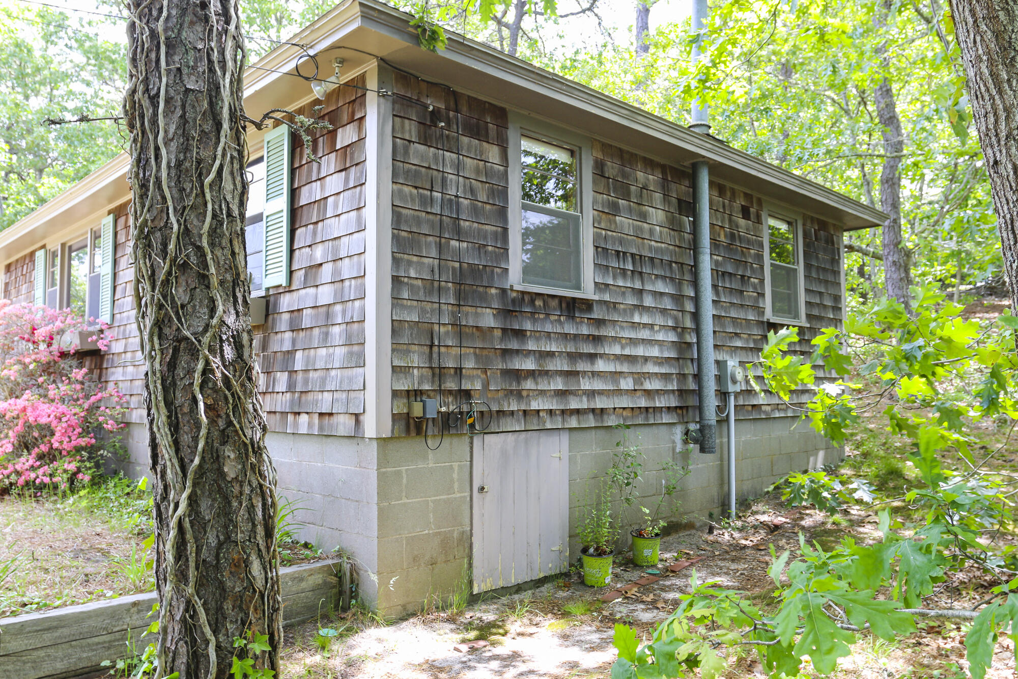 117 Bucks Creek Road, Chatham MA, 02633 - slide 5