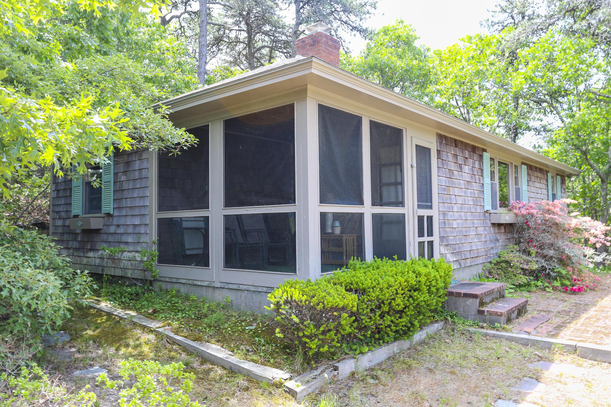 117 Bucks Creek Road, Chatham MA, 02633 - slide 8