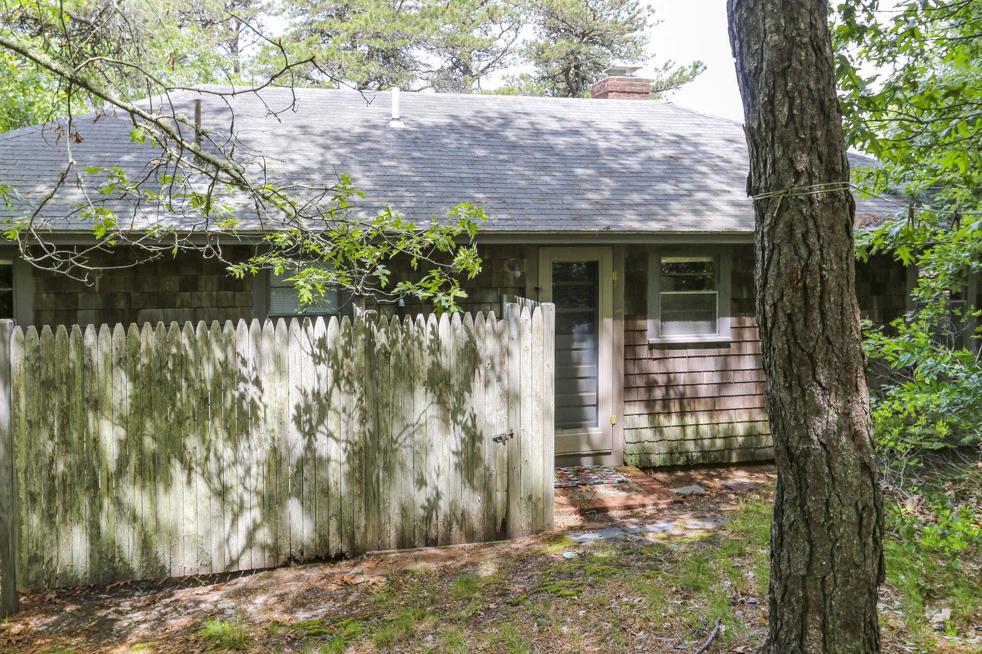 117 Bucks Creek Road, Chatham MA, 02633 - slide 7