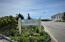 26 Iroquois Boulevard, West Yarmouth, MA 02673