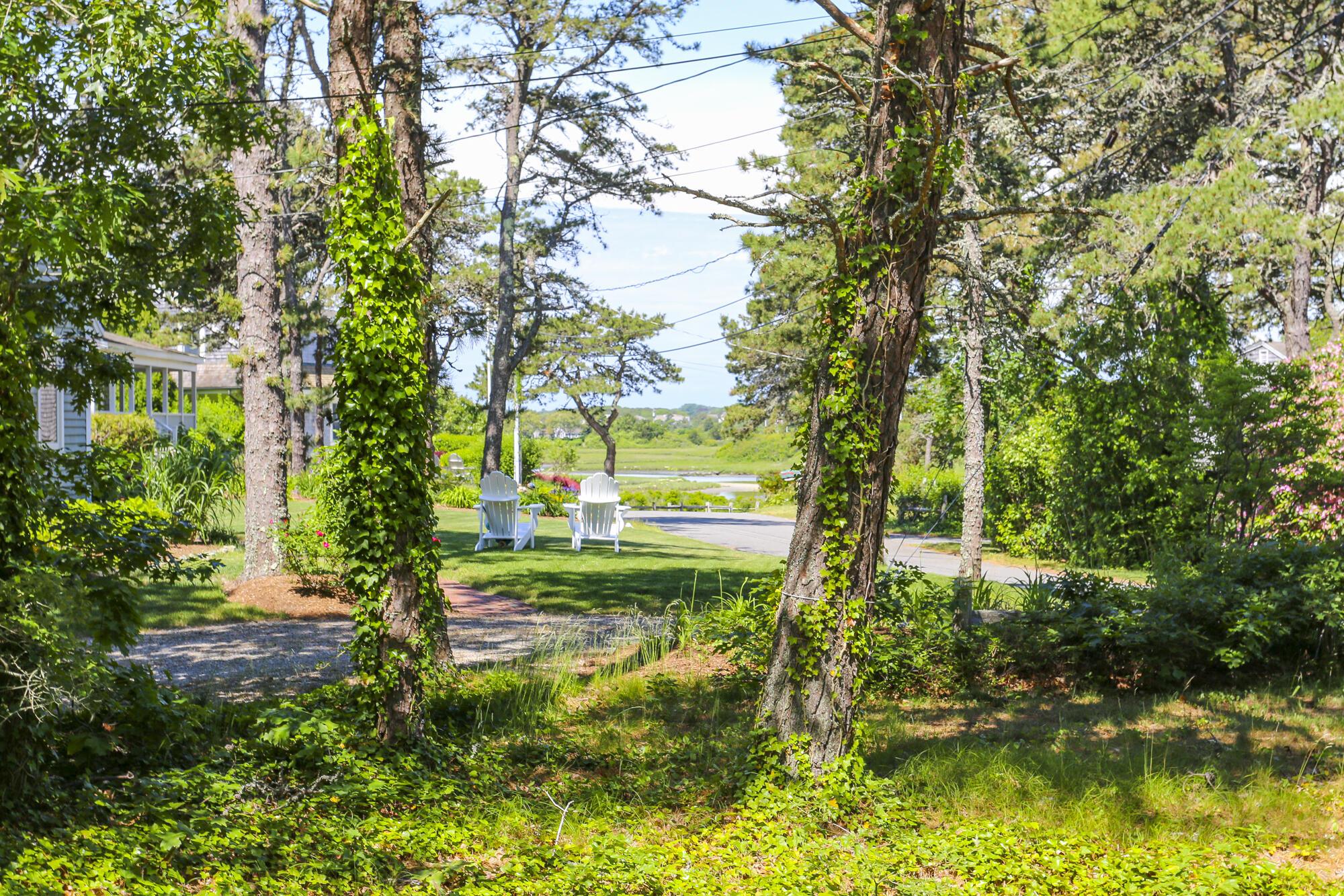 117 Bucks Creek Road, Chatham MA, 02633 - slide 2