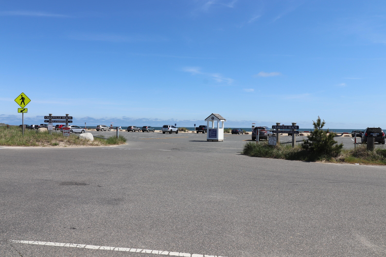 132 Scudder Bay Circle