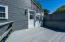 27 Mcgee Street, West Yarmouth, MA 02673