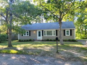 28 Homeport Drive, Hyannis, MA 02601