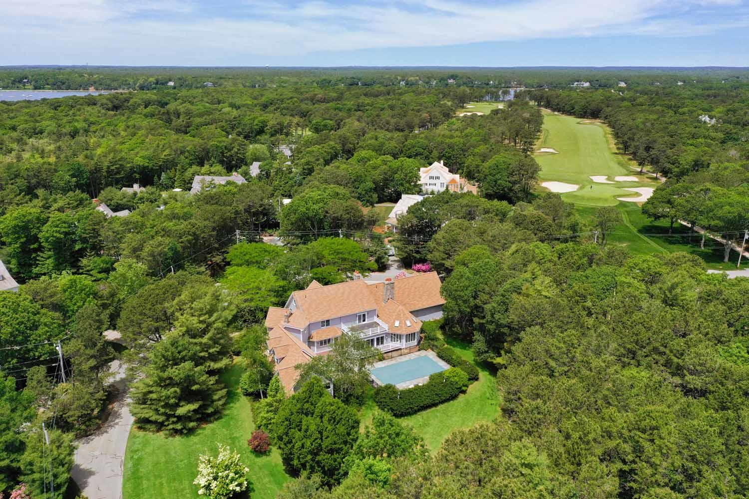 473-grand-island-drive-osterville