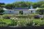 10,20,21 Scallop Path, Osterville, MA 02655