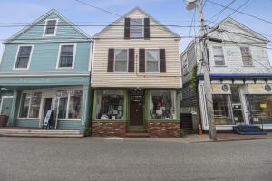 289 Commercial Street, Provincetown, MA 02657